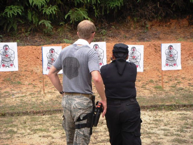 File:At The Range.JPG