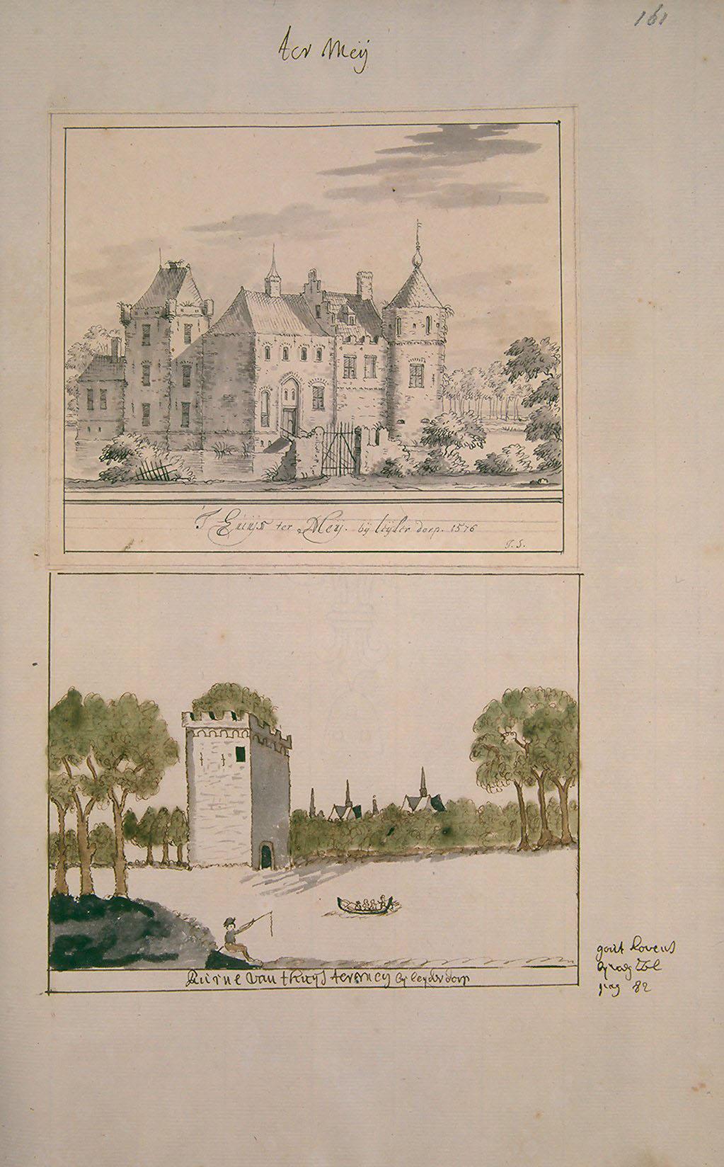 File atlas schoemaker zuidholland deel4 2025 zuid holland for 4 holland terrace needham ma
