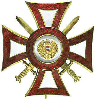 File:Austria Military Merit Decoration.png