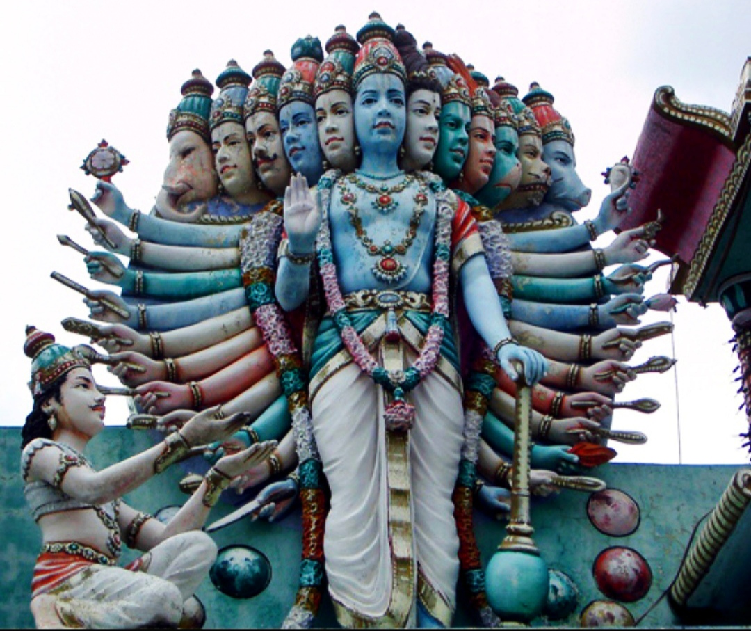 File:Avatars of Vishnu.jpg - Wikipedia, the free encyclopedia
