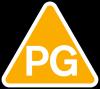 BBFC PG symbol.png