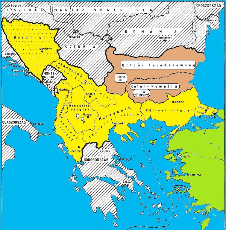File:Balkan vilayets.jpg - Wikimedia Commons