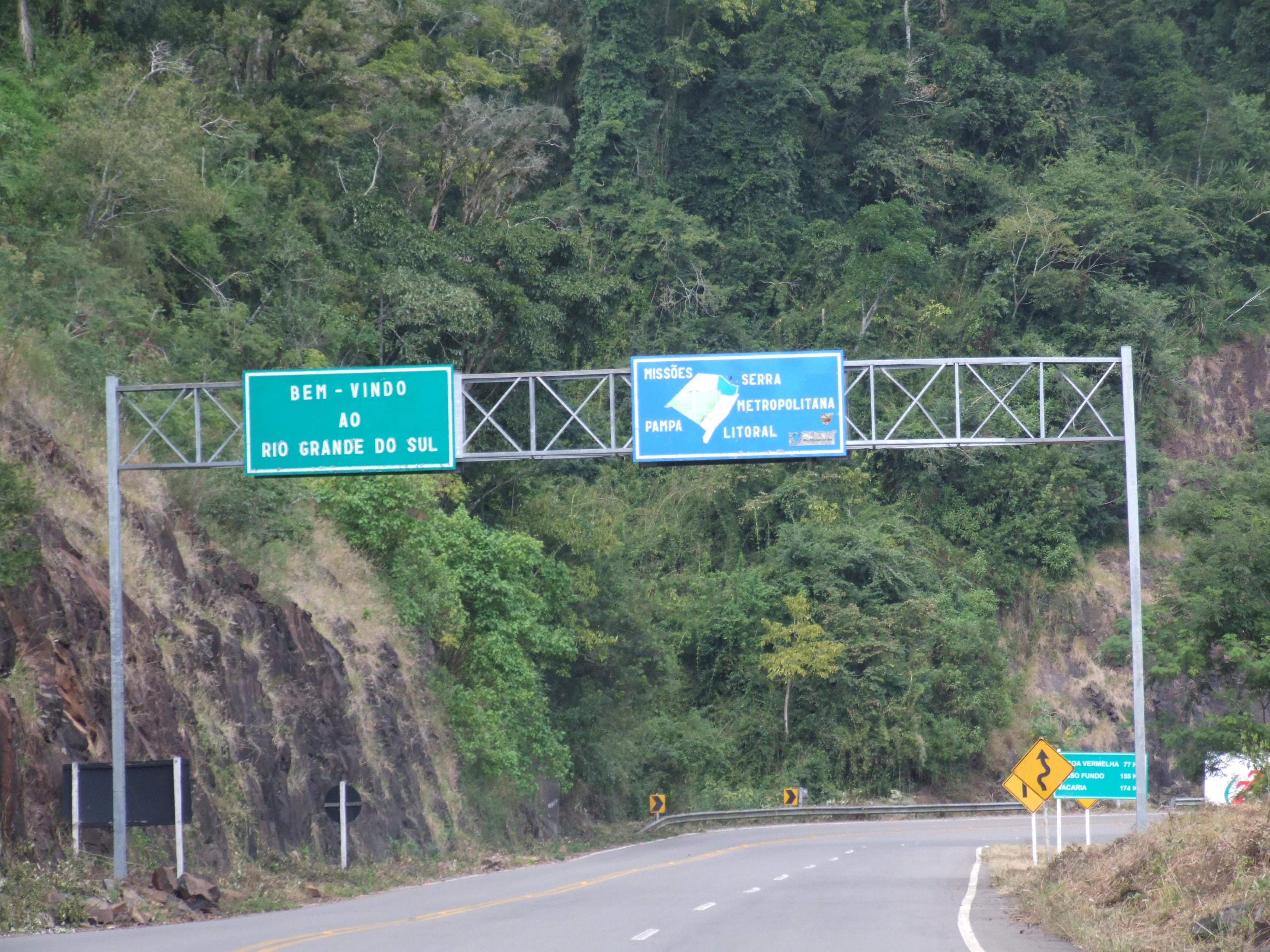 Barracão Rio Grande do Sul fonte: upload.wikimedia.org