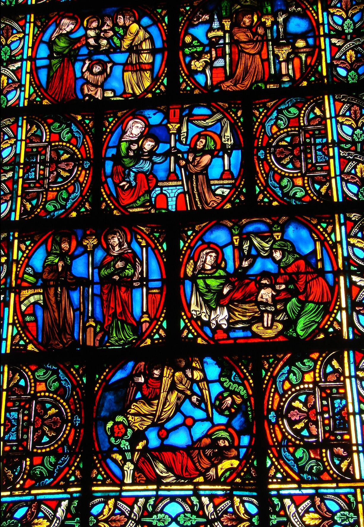 St Remi De Provence Magasin Decoration