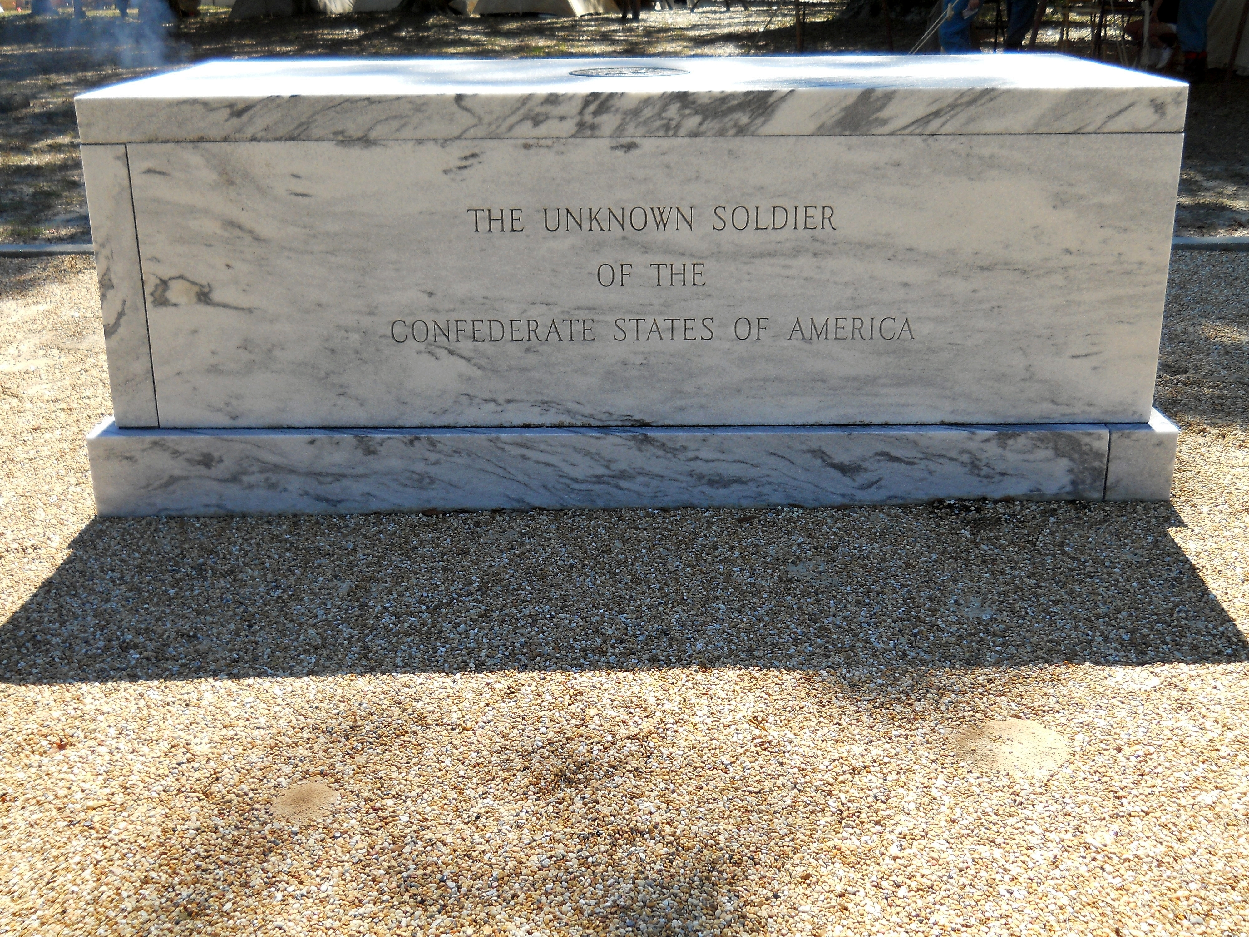 Tomb of the Unknown Soldier | Military Wiki | FANDOM powered