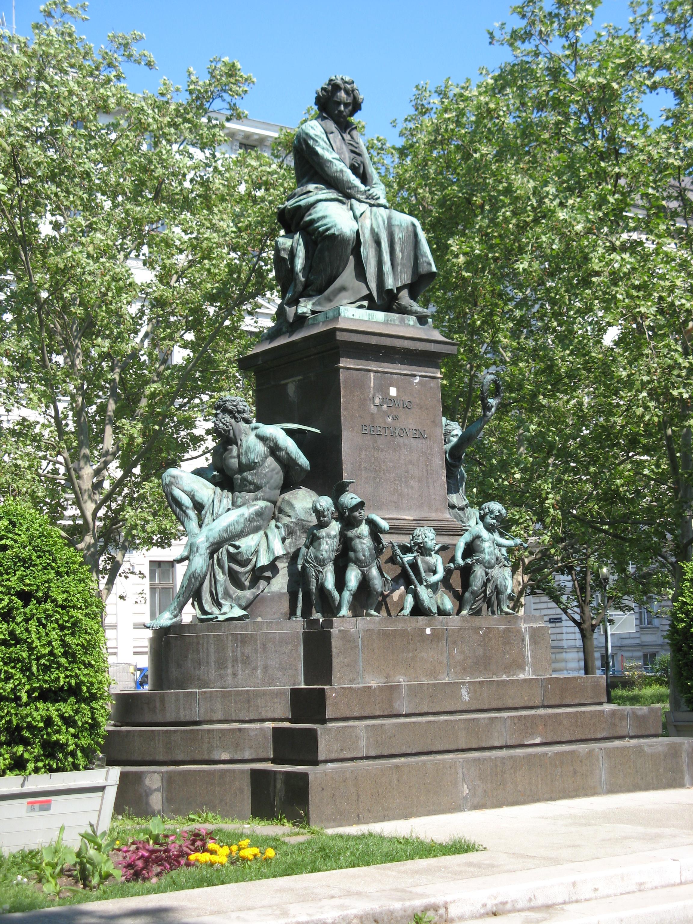 Ludwig van Beethoven ‧ Amadeus-Quartett Amadeus Quartett Streichquartette ‧ String Quartets ‧ Quatuors A Cordes Op. 127‧130‧131‧132‧133‧135