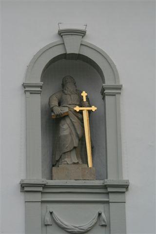 File:Beinwil Freiamt 1543.JPG