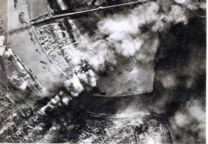 Belgrade Bombing-1941.jpg