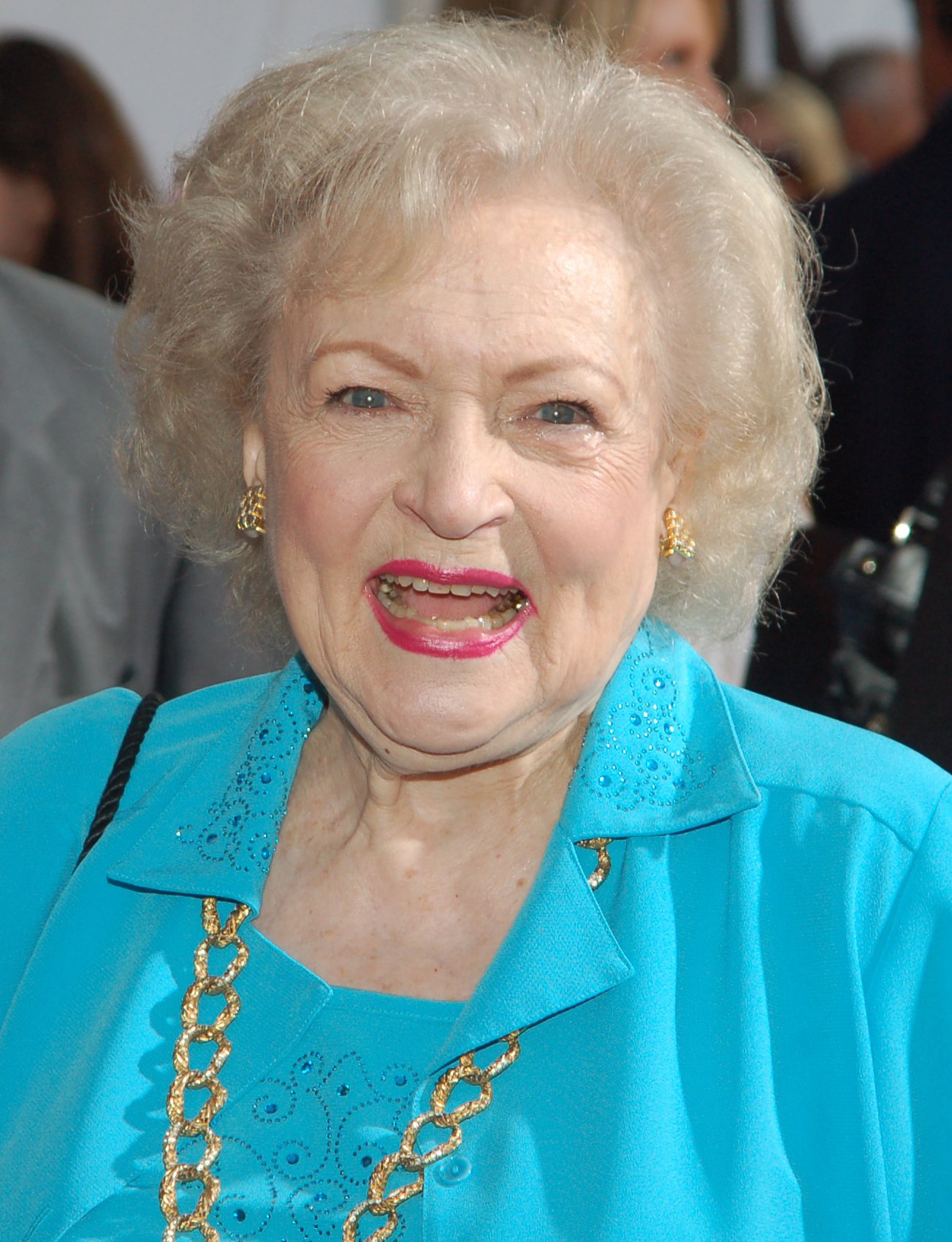 Bettywhitejune Wikipedia The Free Encyclopedia