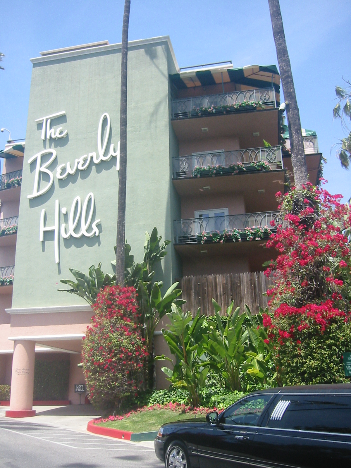 1004 Hotel Filebeverlyhillshotel03jpg Wikimedia Commons