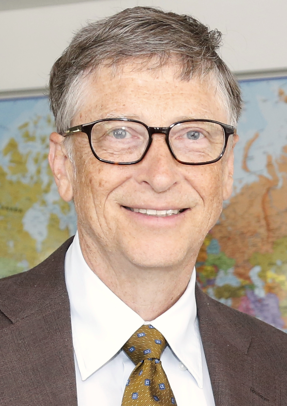bill gates essay bill gates the three key technologies bill gates  bill gates