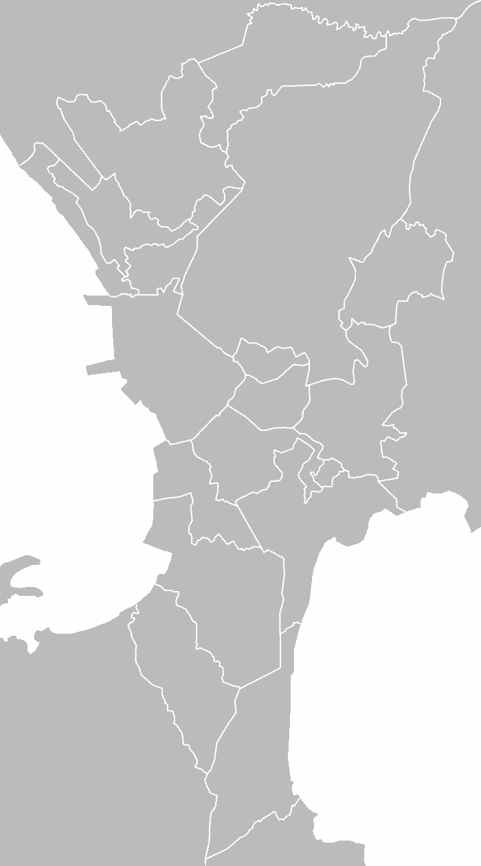 raid on manila  1798