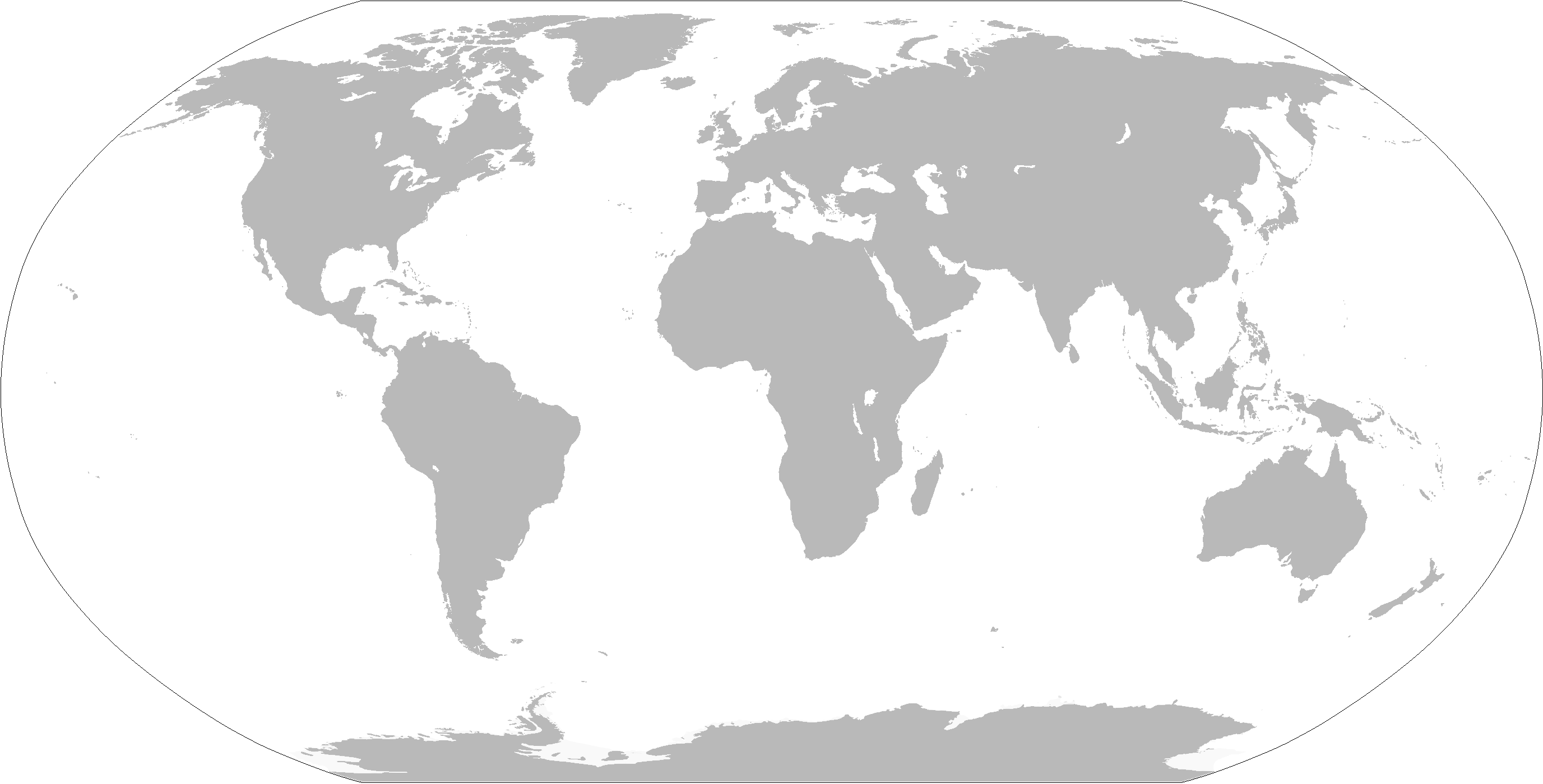 File BlankMap World large noborders Wikimedia mons