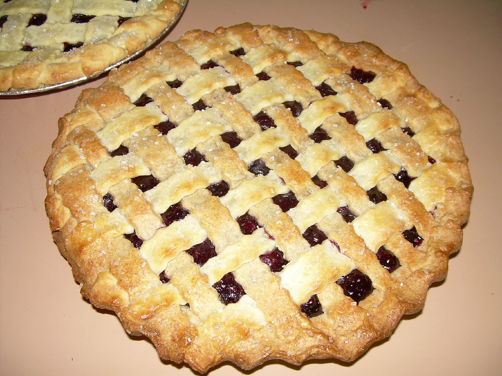 Description BlueberryPie.jpg
