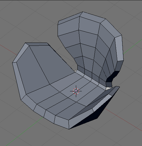 BoxModelingSwanChairDetailing3.png