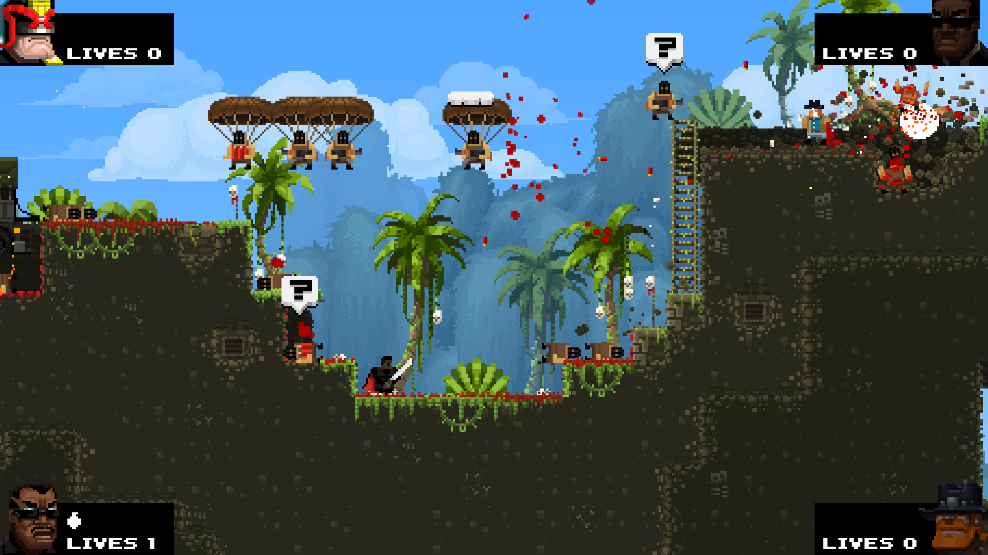 http://upload.wikimedia.org/wikipedia/commons/1/19/Broforce_parachute_mooks.png