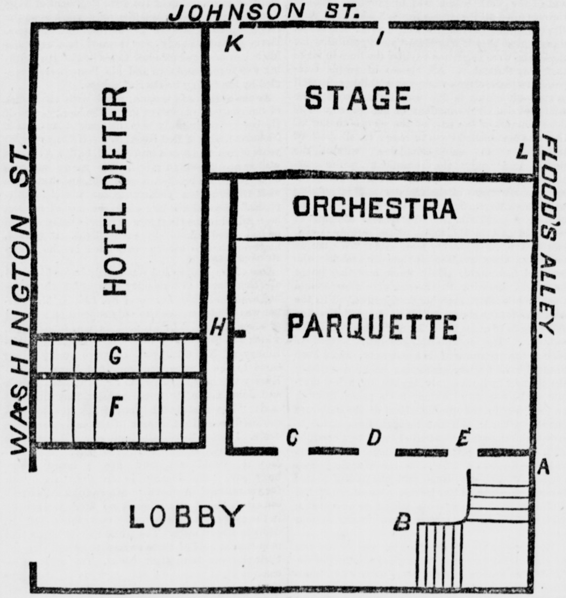 File Brooklyn Theatre Floor Plan 1 Png Wikipedia