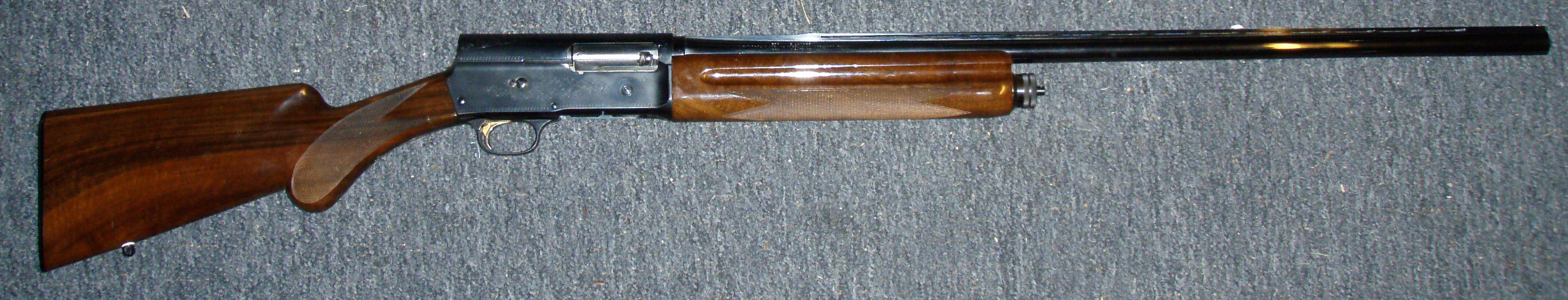 Сачмарки Browning_Auto-5_20g_Mag