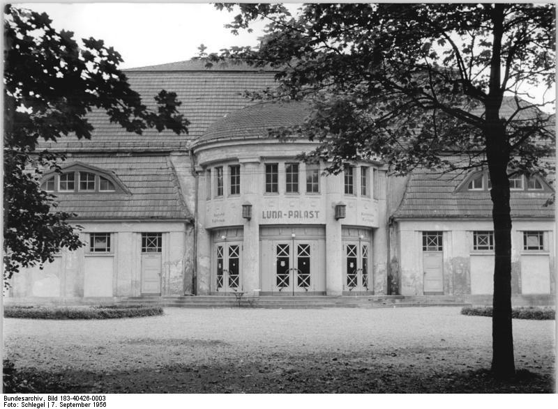 File Bundesarchiv Bild 183 0003 Leipzig Haus
