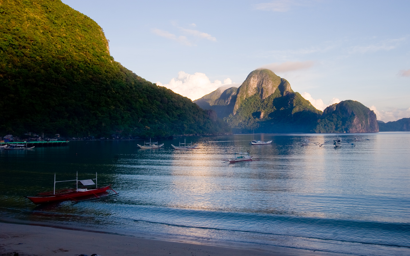 el nido  u2013 travel guide at wikivoyage