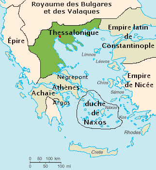 File:Carte Thessalonique 1204.png