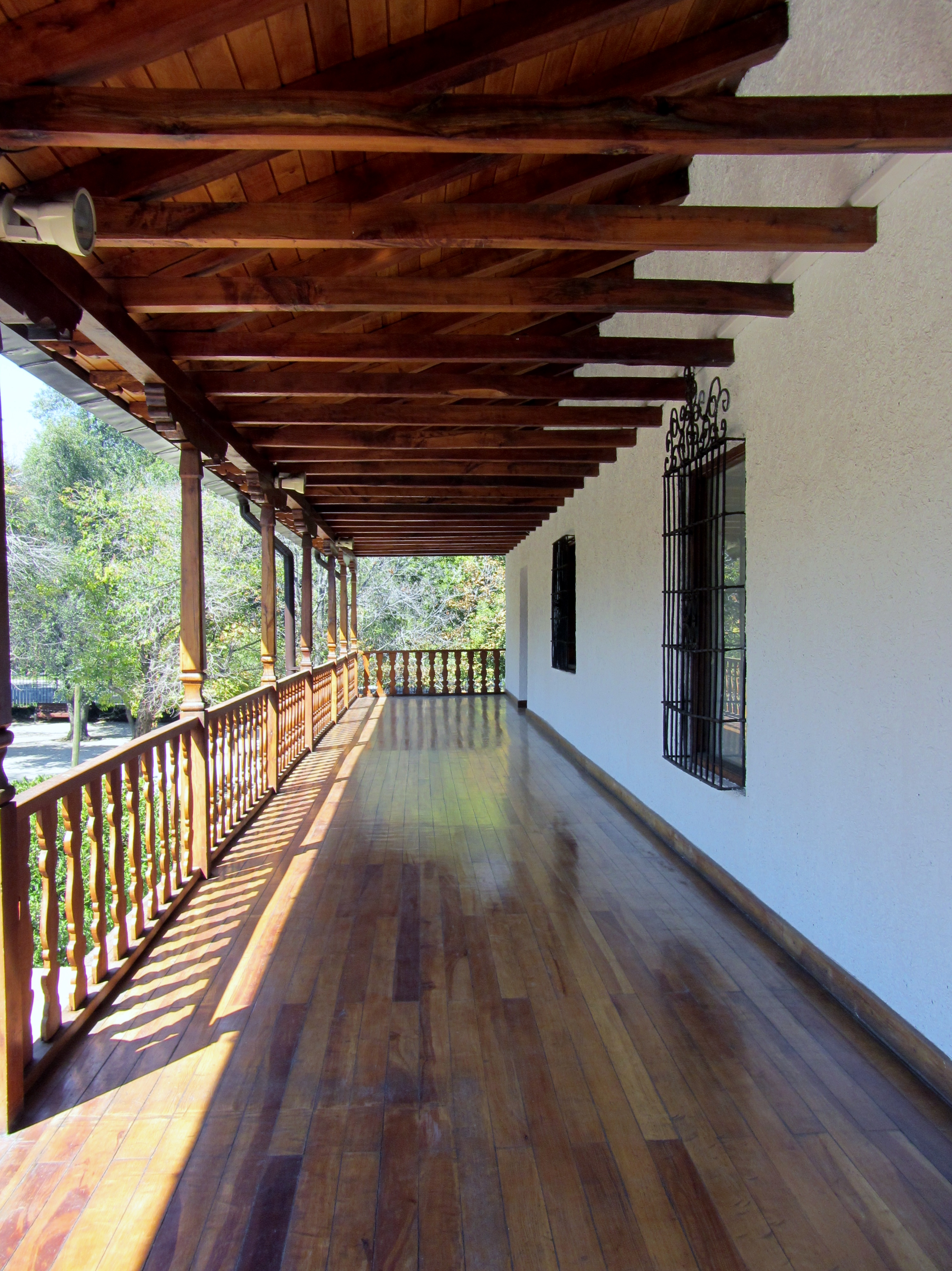 File:Casas de Lo Matta terraza f02.jpg - Wikimedia Commons