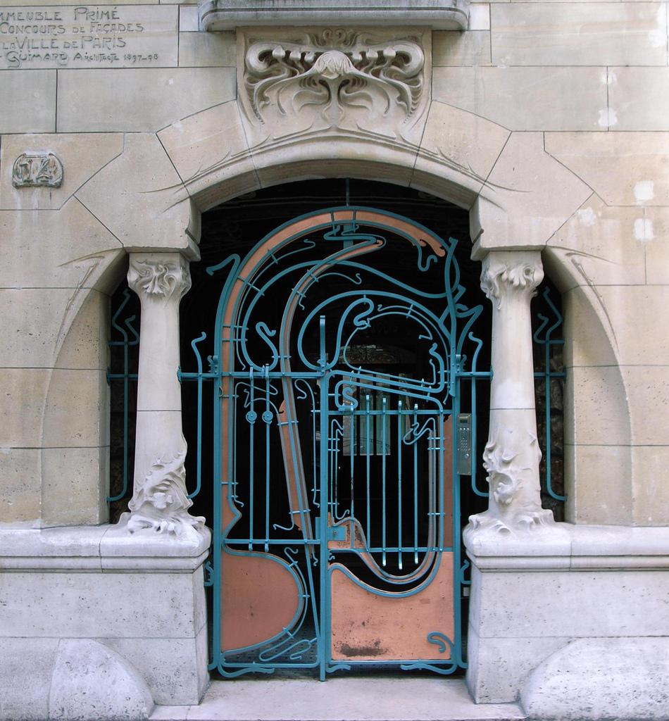 File Castel Beranger Entrance Jpg Wikimedia Commons