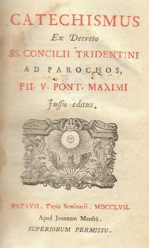A comparison between rerum novarum and the communist manifesto