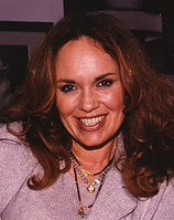 Catherine Bach cropped.jpg