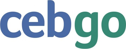 cebu pacific � Википедия