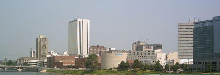 Cedar Rapids Iowa Familypedia Fandom Powered By Wikia