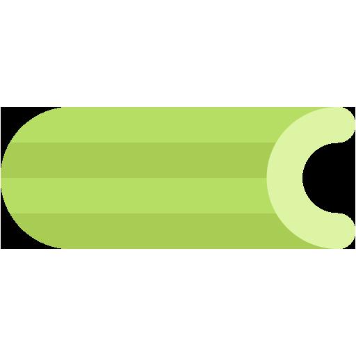 Celery (software) - Wikipedia