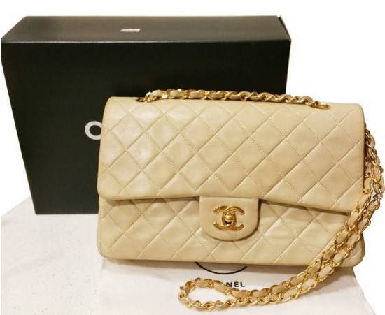5f60a51c21a2 Chanel Handbag Wiki | Stanford Center for Opportunity Policy in ...