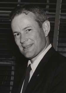 Charles C. Price