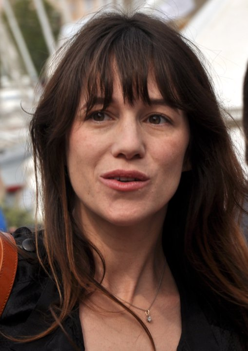charlotte gainsbourg – hey joe