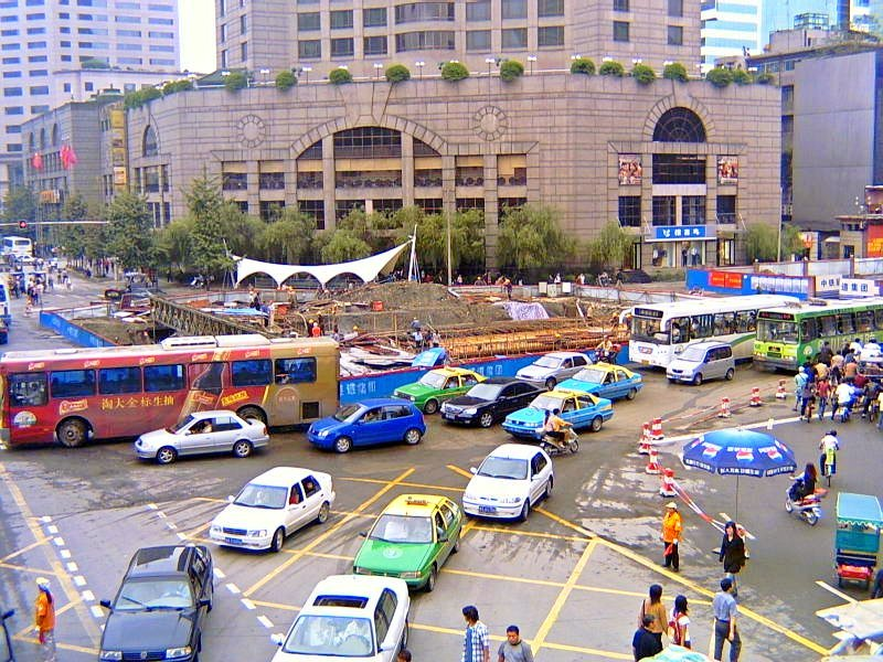 File:Chengdu-calles-w03.jpg