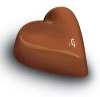 Chocolat 1.jpg