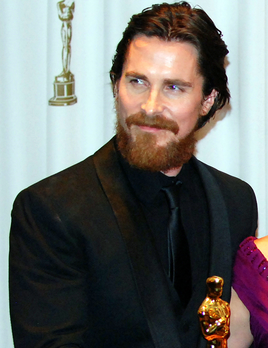 Communication on this topic: Sasha Pieterse, christian-bale-born-1974/