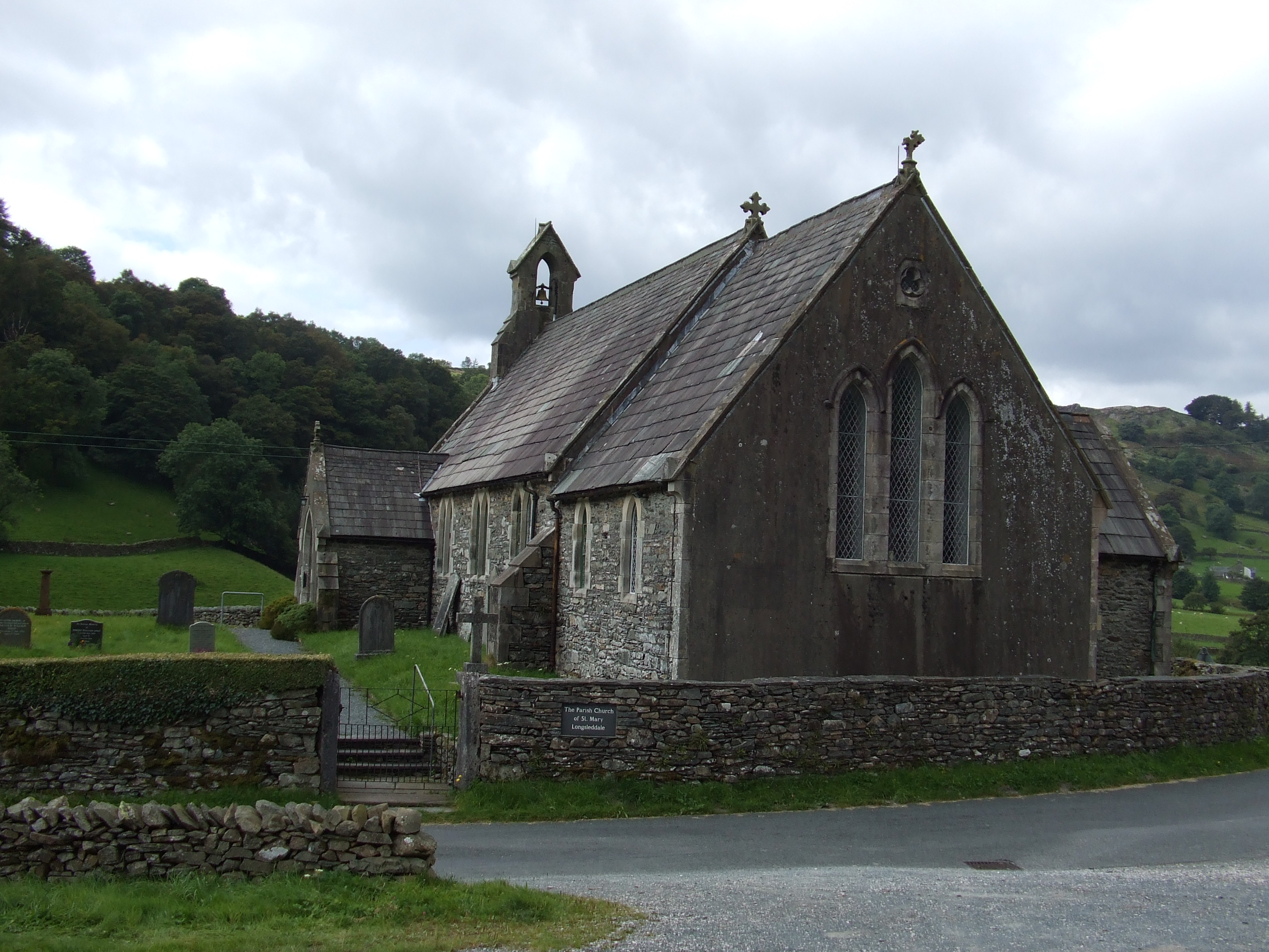 church longsleddale.jpg