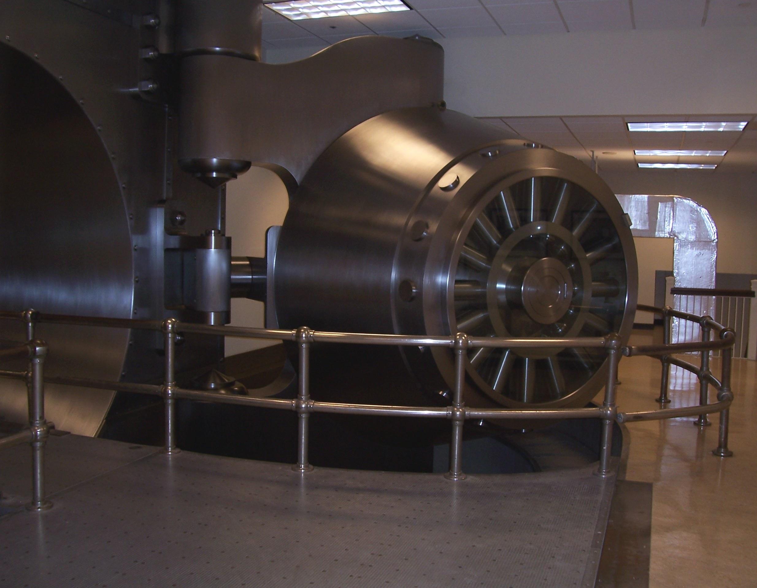Bank Vault Door : File cleveland frb vault door g wikimedia commons