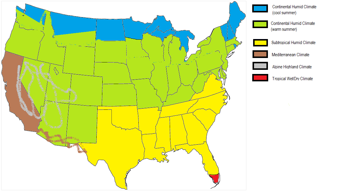 FileClimate Panorama United Statespng Wikimedia Commons - Us map climate