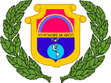 Coat of arms of Alta Verapaz.png