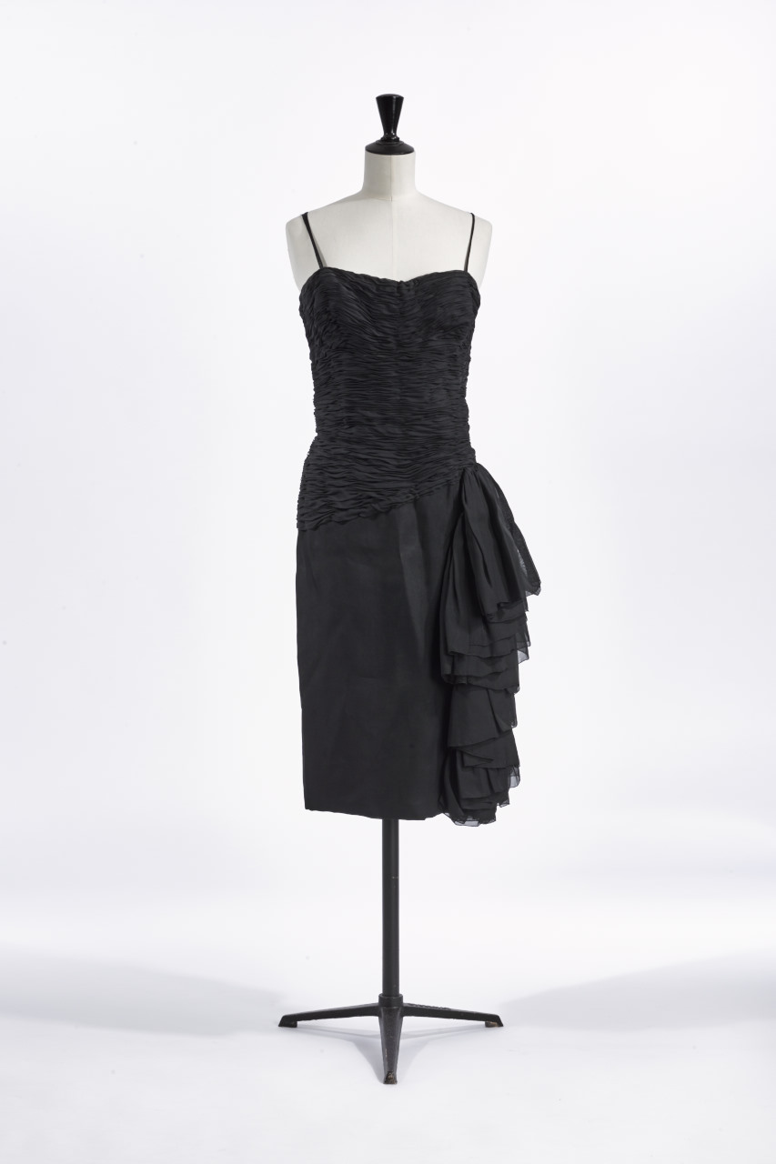 Cocktail dress wikipedia italian cocktail dress 1960 ombrellifo Image collections