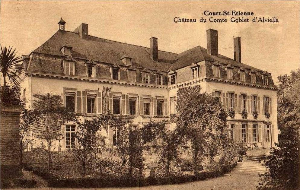 La Belle Histoire Des Moulins  Ef Bf Bd Caf Ef Bf Bd Racont Ef Bf Bde Par Jacqueline