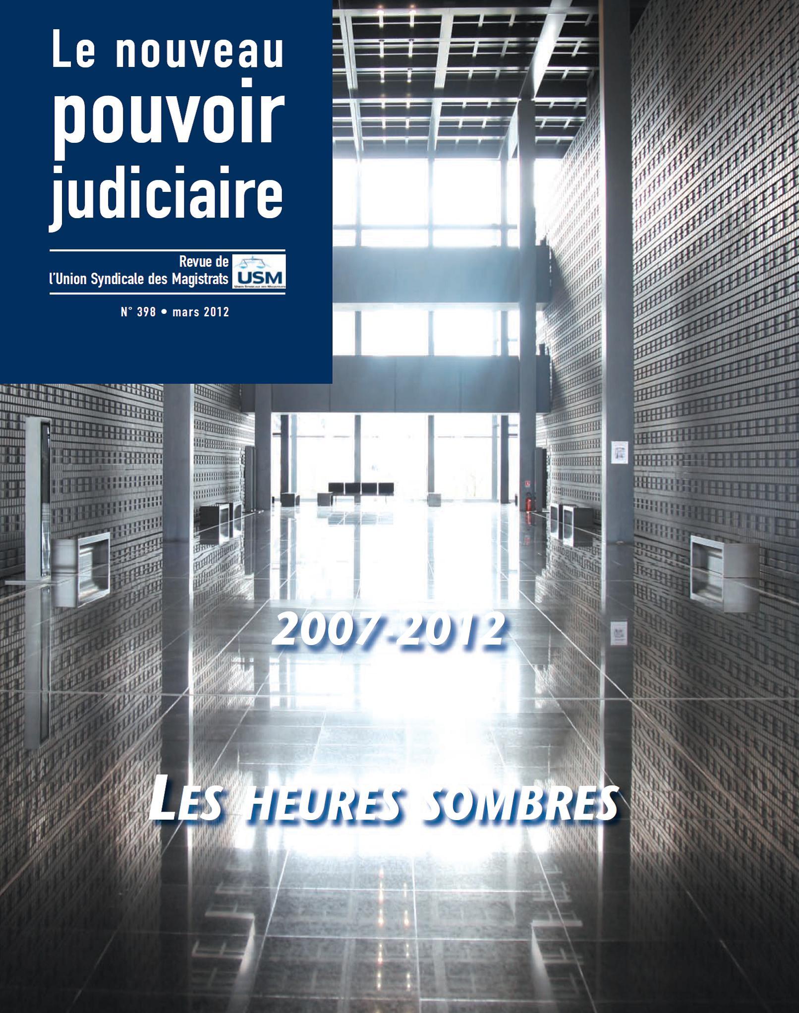 http://upload.wikimedia.org/wikipedia/commons/1/19/Couverture_Le_nouveau_pouvoir_judiciaire_en_mars_2012.jpg