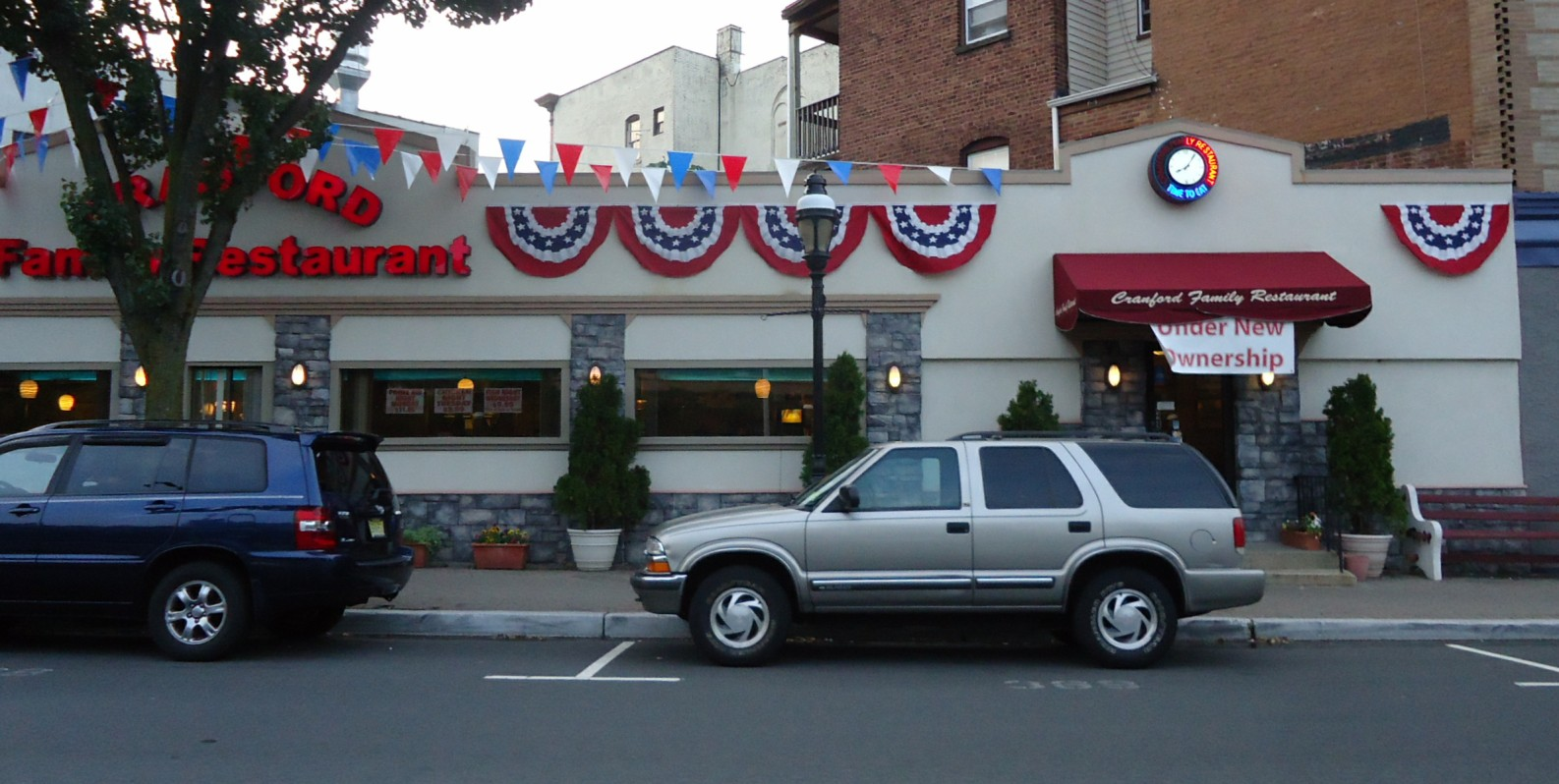 Filecranford Nj Restaurantjpg Wikimedia Commons