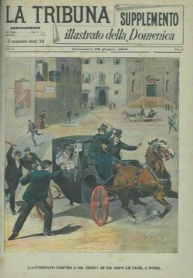 File:Crispi Attentato di Roma La Tribuna 1894.jpeg