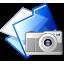 Crystal folder image.png