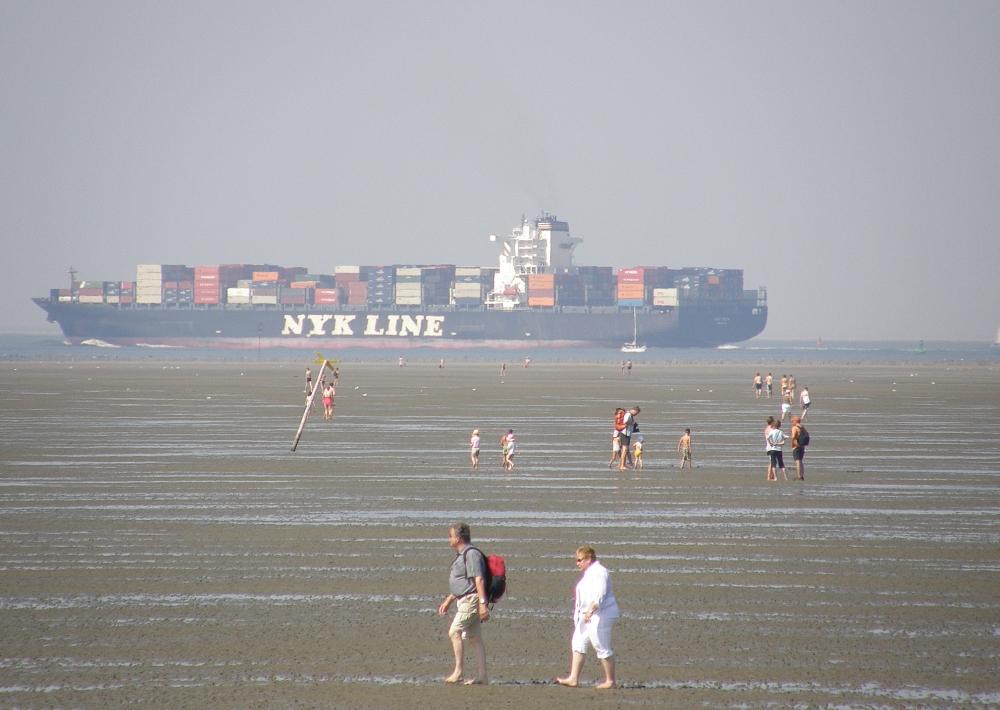 cuxhaven duhnen watt 01(raboe).jpg