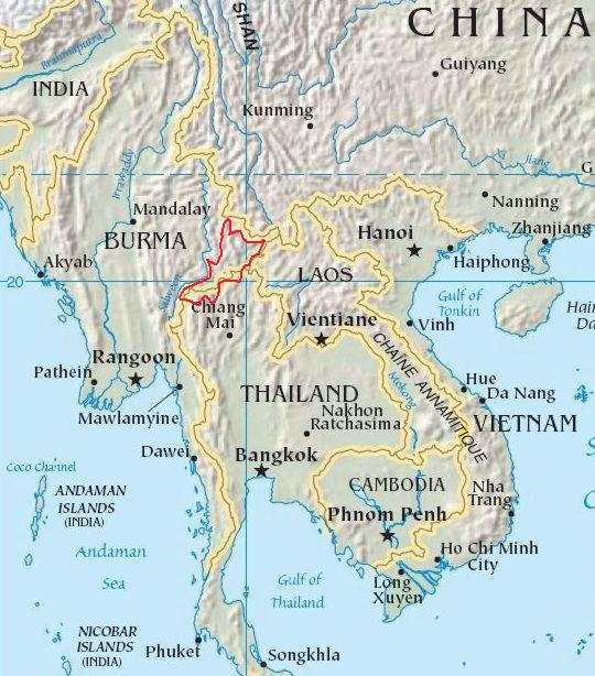 map of southeast united states with File Daen Lao Range Southeast Asia on Royalty Free Stock Images Indian Paan Pakistani Southeast Asian Traditionof Chewing Betel Leaf Piper Betle Areca Nut Slaked Lime Paste Image30351669 together with Stock Image Businessmen Discussion Write Your  ment Message Bubble Vector Image36400781 furthermore Shipping Information besides Publix Hours moreover Mykonos Beaches.